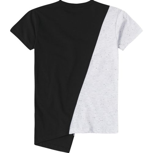 971ee29e8 Camiseta Tigor T. Tigre Preta