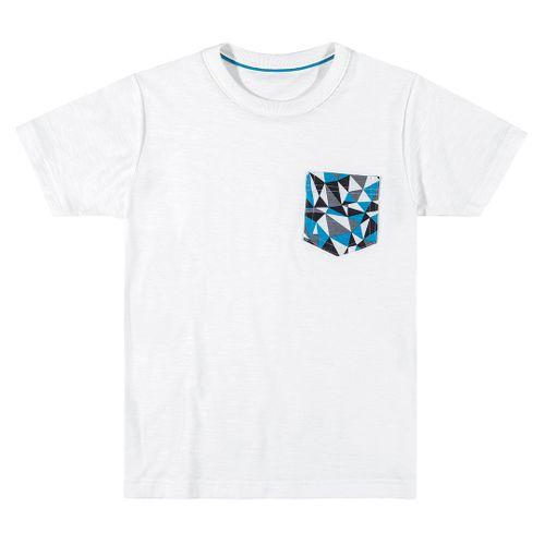 Roupas - Camisetas 1P – lojamarisol f7cb1cf7e63
