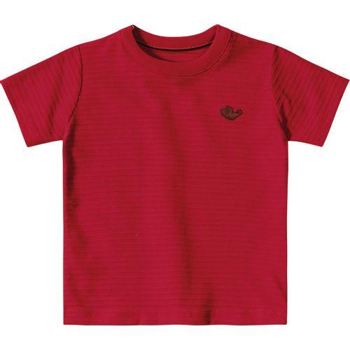Camiseta Marisol Aloha Bebê Menino - lojamarisol ab30f95a752