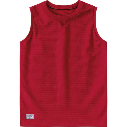 Camiseta Regata Marisol Nature Bebê Menino - lojamarisol 0ef45ecd7c7